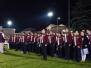 2013-10-12 Lynchburg Classic