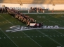 2013 Cave Spring Game
