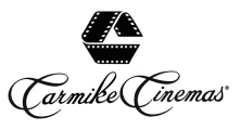 carmike-logo