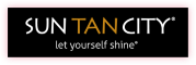 suntan_city_logo