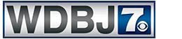 wdbj7_logo