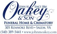 oakeys_logo