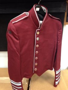 pride_uniform_2